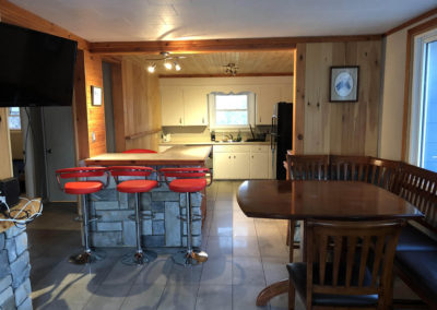 oak-cottage-grand-bend-5